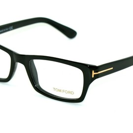 TOM FORD - TOM FORD EYEWEAR