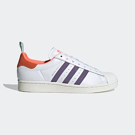 adidas, Girls Are Awesome - Superstar Girls Are Awesome