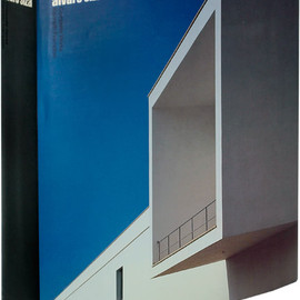 Kenneth Frampton - Alvaro Siza: Complete Works (First English Edition)