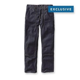 patagonia - Patagonia Men's Special Edition Stand Up Jeans