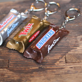 SNICKERS - LED Light