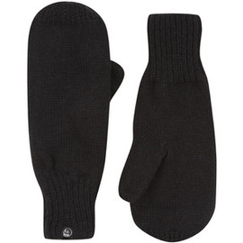 CHEAP MONDAY - Cheap Monday Gloves Elly Black