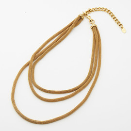 3.1 Phillip Lim - Chain Necklace