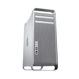 Apple - Mac Pro (Mid 2010)