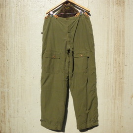 U.S. ARMY AIR FORCES - TYPE B-2 TROUSERS
