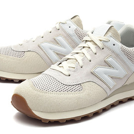 New Balance - MD574WT