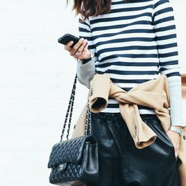 chic/style