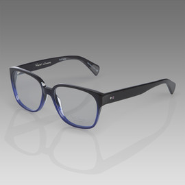 Paul Smith Women - Women's Kayleigh Spectacles
