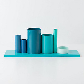 anthropologie - Multiples Pencil Holder