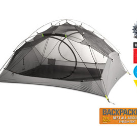 NEMO - Losi 3P Three Person Backpacking Tent