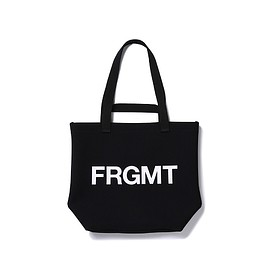fragment design - FRGMT Tote Bag
