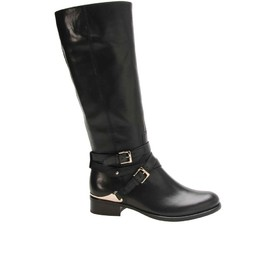 Gabor - Situation Womens Long Boots