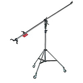 manfrotto - manfrotto super boom