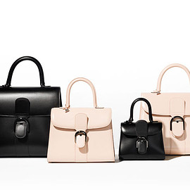 Delvaux - Brillant handbags