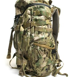 Mystery Ranch - Mystery Ranch x Beams. 3 Day Assault Pack