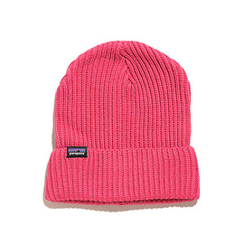 Patagonia - Fisherman's Rolled Beanie-CFTP