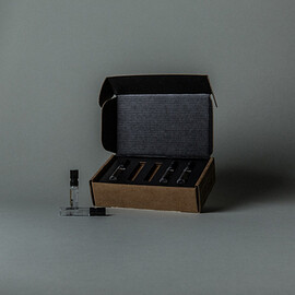 le labo - City Exclusive 2021 Discovery set