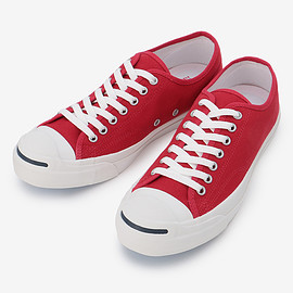 CONVERSE - JACK PURCELL COLORS R