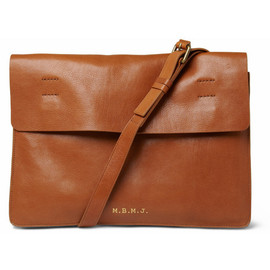 MARC BY MARC JACOBS - Werdie Portfolio Bag