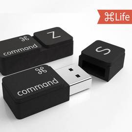 Po!Create - Commands for Life Toolkit