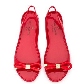 kate spade NEW YORK - SHOES MARCH ODELE
