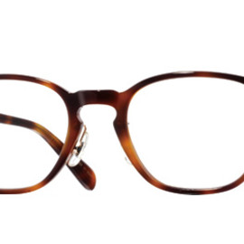 Oliver Peoples - Kennet DM
