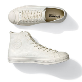 MM6 MAISON MARTIN MARGIELA: sneakers