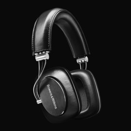 Bowers & Wilkins (B&W) - P7 over-ear headphones