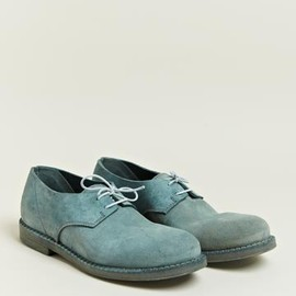derby shoes(with tongue , without tongue)