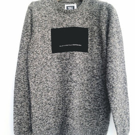 PIGALLE - KNIT