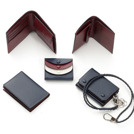 L'Arcobelano - Leather Accessories