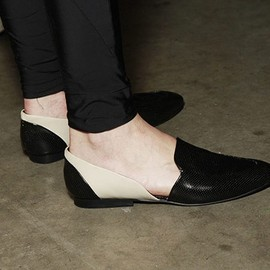 Rachel Comey - shoes