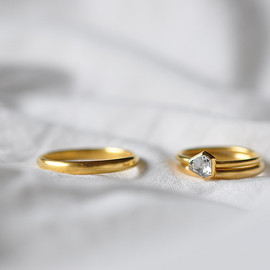 SOURCE - MARRIAGE RING