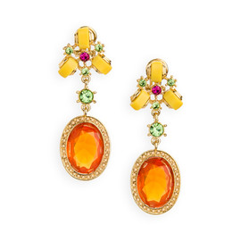 JewelMint - Sugar Pop Earrings