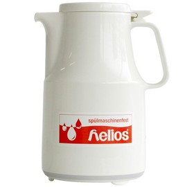 helios - Thermo Boy 0.6L white