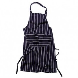 YARMO × The Tastemakers & Co. - APRON