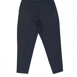 Graphpaper - Wool Easy Slacks