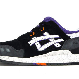 "asics - GEL-LYTE III ""LIMITED EDITION"""