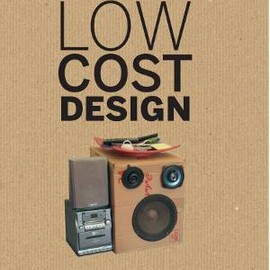 Daniele Pario Perra - Low Cost Design