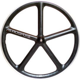 Carbon Composite Bike Wheels