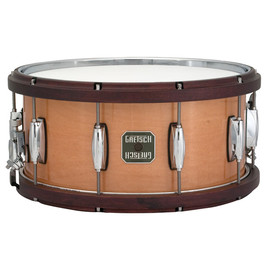 gretsch drums - S-6514WMH-SWN