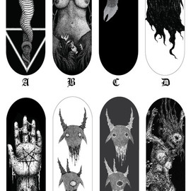 VBERKVLT SKATEBOARDS!!!