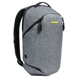 incase - Reform: Action Camera Backpack