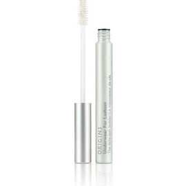 Origins - Underwear for Lashes® The little-lash builder