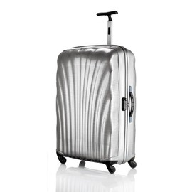 Samsonite - Black Label Cosmolite 20