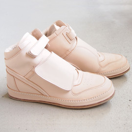 Hender Scheme - manual industrial products 06 #natural