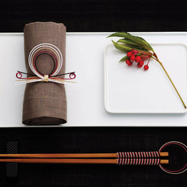 oey tabletop accessories