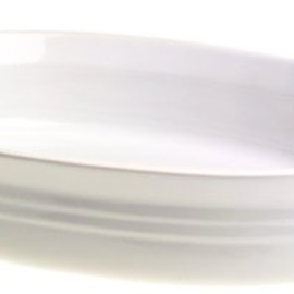 Le Creuset - 14 Inch Oval Baking Dishes