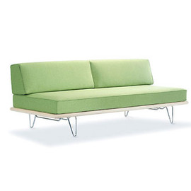 vitra - Daybed by George Nelson