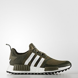adidas originals - Adidas x White Mountaineering NMD